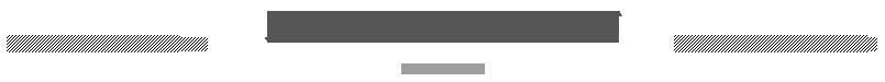 サンプルエリアの人気サービスランキング